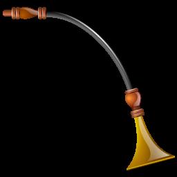 oboe_da_caccia_icon