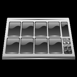 octapad_icon