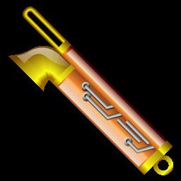 octavin_icon