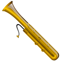 ophicleide_icon