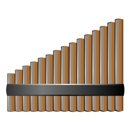 panpipes_icon