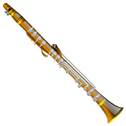 piccolo_clarinet_icon