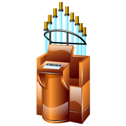 pyrophone_icon