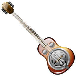 resonator_guitar_icon