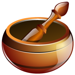 singing_bowl_icon