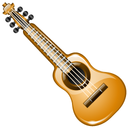 slide_guitar_icon