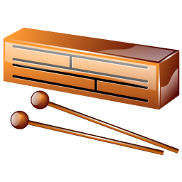 slit_drum_icon