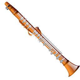 soprano_clarinet_2_icon