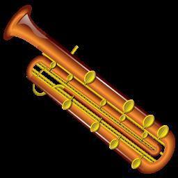 soprano_sarrusophone_icon