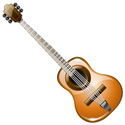 spanish_guitar_icon