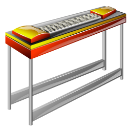 steel_guitar_icon