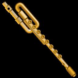 subcontrabass_flute_icon