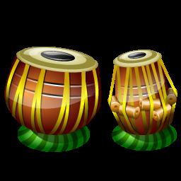 tabla_icon