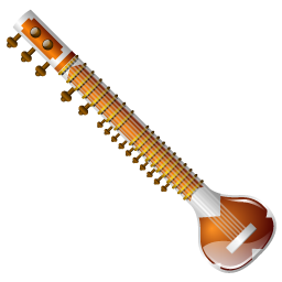 tanpura_icon