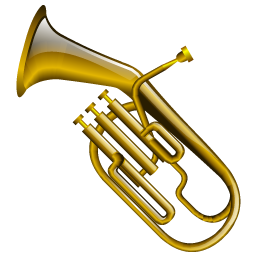 tenor_horn_icon