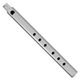 tin_whistle_icon