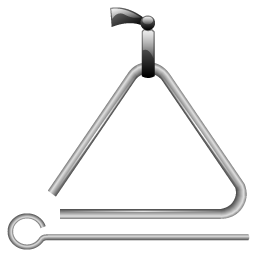 triangle_icon