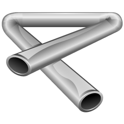 tubular_bells_icon