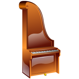 upright_piano_icon