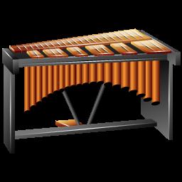 vibraphone_icon