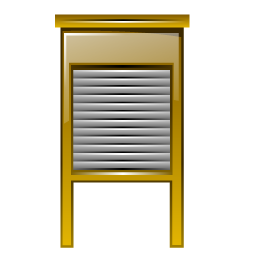 washboard_icon