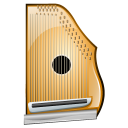 zither_icon