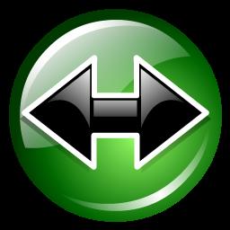arrow_bidirectional_icon