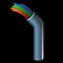 backbone_icon