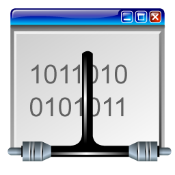 datagram_icon