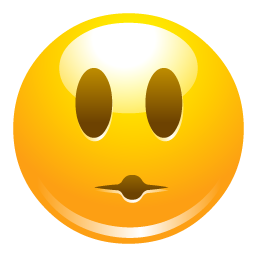 emoji_waiting_icon
