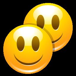 emojis_icon