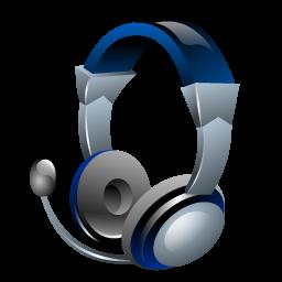 headphone_icon