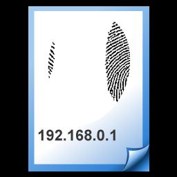 ip_icon