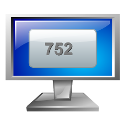 mac_address_icon