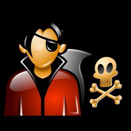 piracy_icon