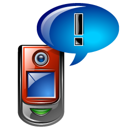 sms_icon