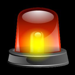 urgent_icon