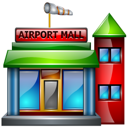 airport_mall_icon