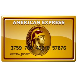 american_express_card_icon