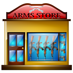 arms_store_icon