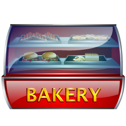 bakery_icon