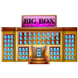 big_box_store_icon