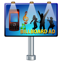 billboard_ad_icon