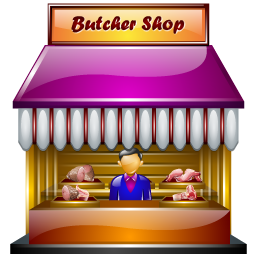 butcher_shop_icon