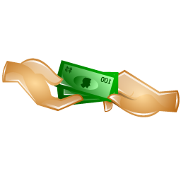 cash_payment_icon