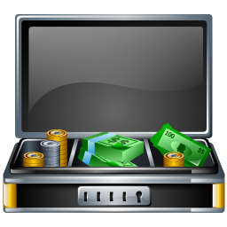 cashbox_icon