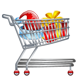 christmas_shopping_icon
