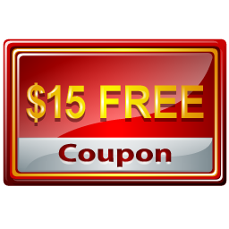 coupon_icon
