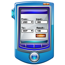 currency_converter_icon