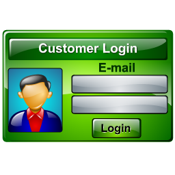customer_login_icon